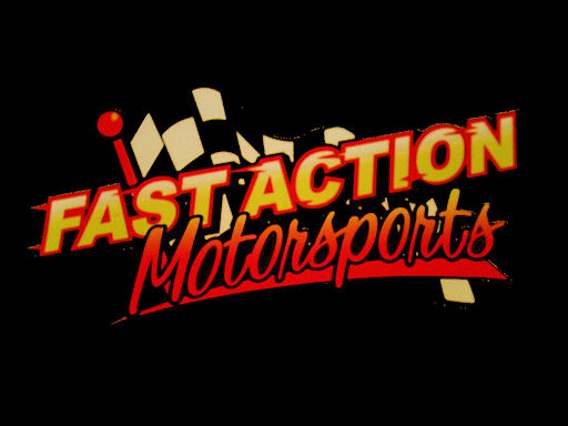 Fast Action Motorsports